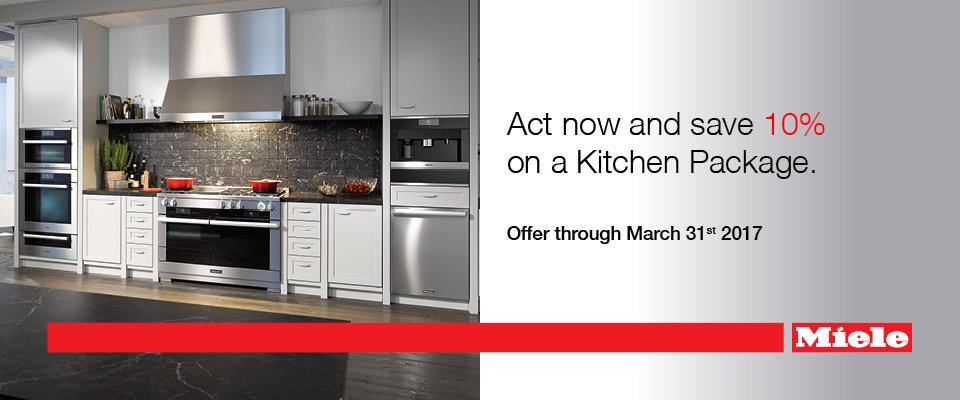 KitchenPromo_720x300